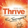 Thrive for Teenagers