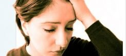 Hypnosis transforms treatment for chronic pain